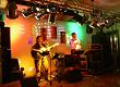 Musikgruppe Parkverbot-