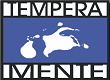 Temperamente-Musikschulchor-