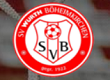Sportverein SV-Würth Böheimkirchen-