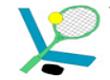 Tennis-und Eislaufklub Böheimkirchen-