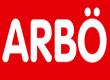 ARBÖ Freizeit - Sport - Wandern-
