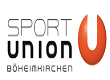 Sportunion Böheimkirchen-