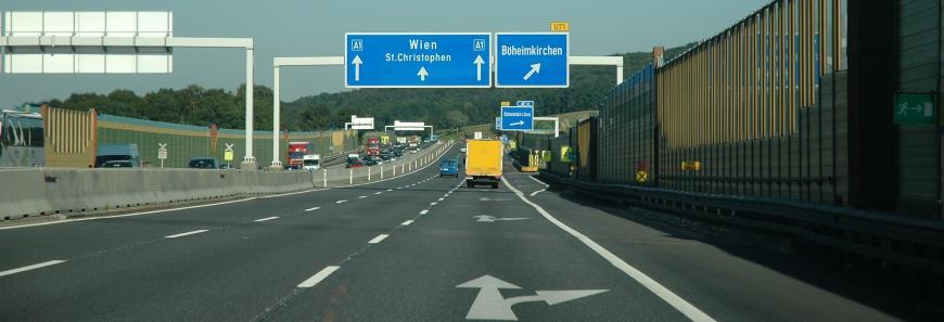 Anschluss finden in Böheimkirchen-