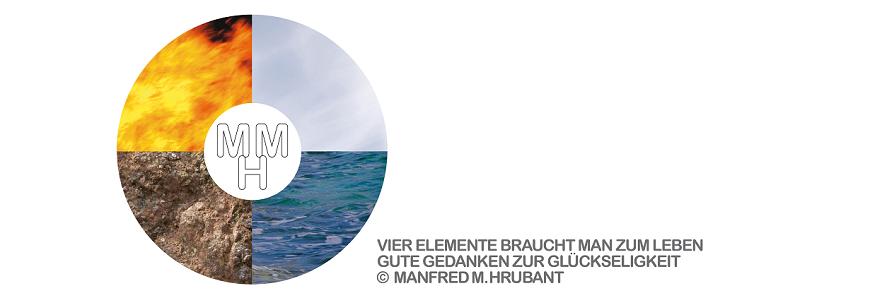 Manfred M. Hrubant-
