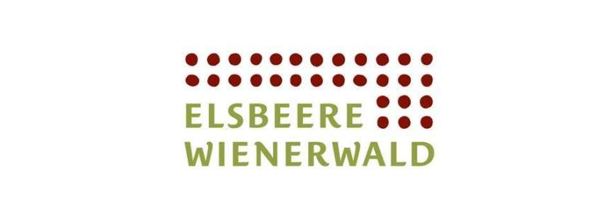 Region Elsbeere Wienerwald-