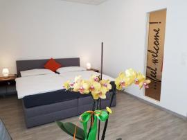 Nemetz-Motel-