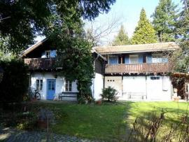 Bed Breakfast Braunsteiner-