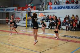 Sportklasse-