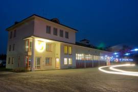 Freiwillige Feuerwehr Böheimkirchen-Markt-