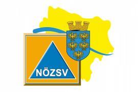 NÖ Zivilschutzverband-