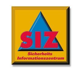 Sicherheitsinformationszentrum Böheimkirchen-