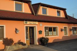 Gasthaus Winter-