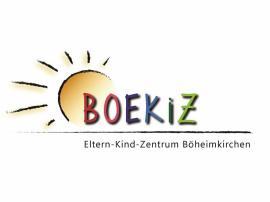 BOEKIZ Eltern-Kind-Zentrum Böheimkirchen-