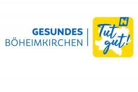 Gesunde Gemeinde Böheimkirchen-
