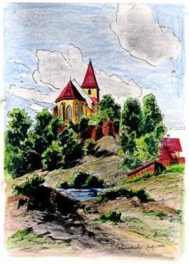 Türkeninvasion (1529)-