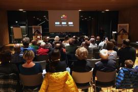 3. Bürgerforum-