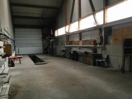 Werkstatt-