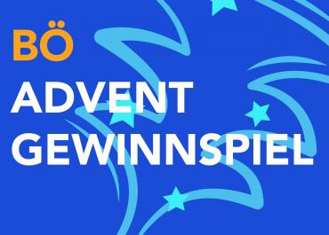 BÖ Advent Gewinspiel