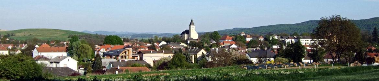Böheimkirchen.Gemeinde.